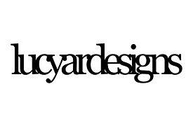 new logo idea full.jpg