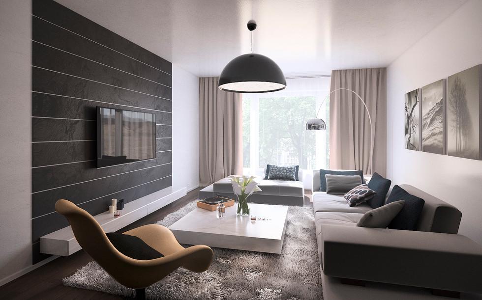 living_room_m.jpg
