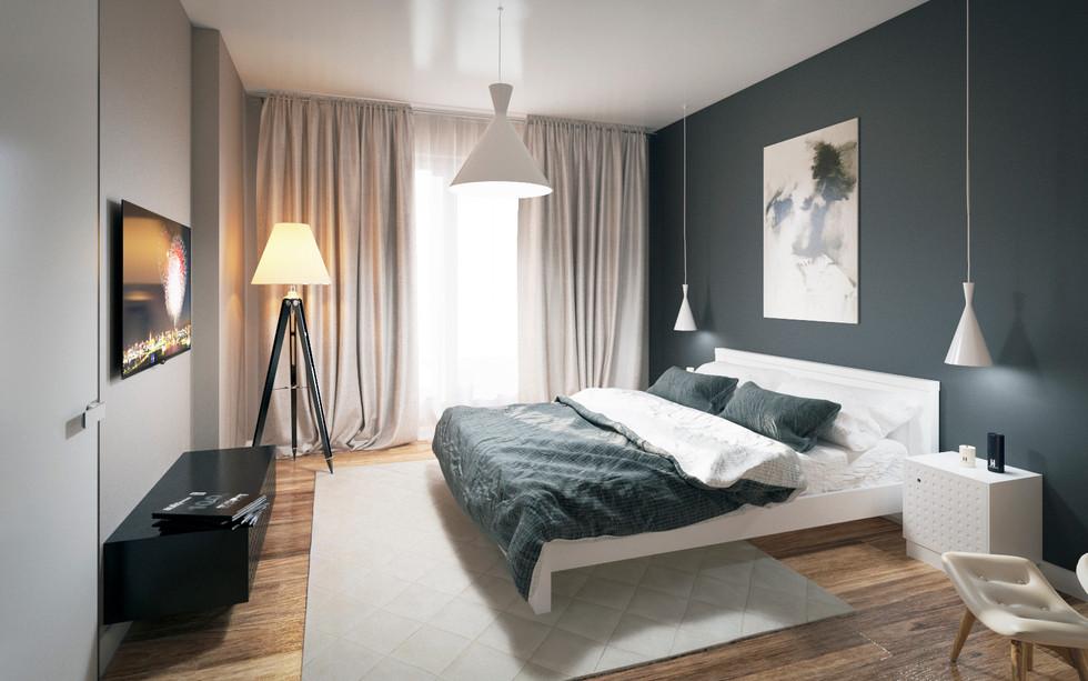 bedroom4_m.jpg