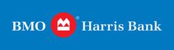 BMO-Harris-LOGO-Birdie-Sponsor