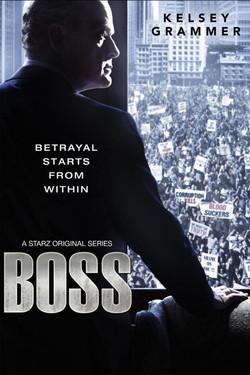 Boss_TV_Series-351592838-large