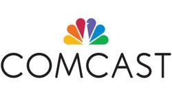 Comcast-Logo-Large-1024x576