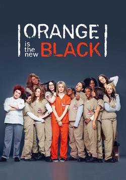 Poster_-_Orange_Is_The_New_Black_-_Cast_