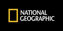 National-Geographic-logo-768x384