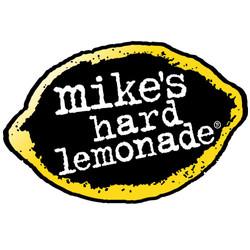 MikesHardLemonade