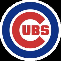 1200px-Chicago_Cubs_logo.svg