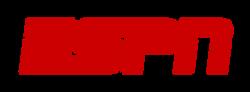 ESPN-Logo-1-1024x380