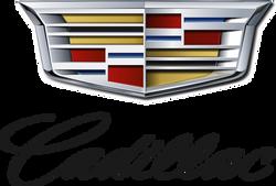 1200px-Cadillac_logo.svg