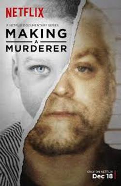 Making a Murder