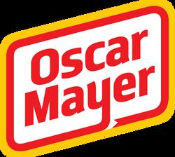 Oscar_Mayer_logo_2011