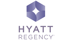 hyatt-regency-vector-logo