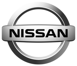 892px-Nissan-logo.svg