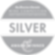 SFCWC-2020-Badge-Silver-500x500px.png
