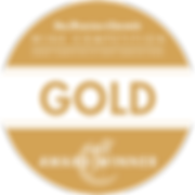 SFCWC-2020-Badge-Gold-500x500px.png