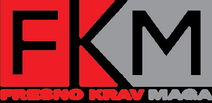 FKM REWORK on black or white NEW FONT.png
