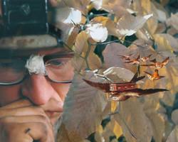 Iraqsoldiersbday20x16crop