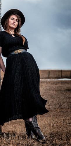 Stephanie Spence Photography