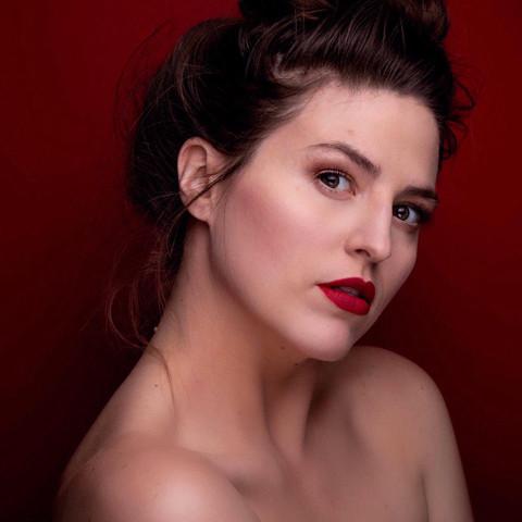 Katherine Gundlach Photography