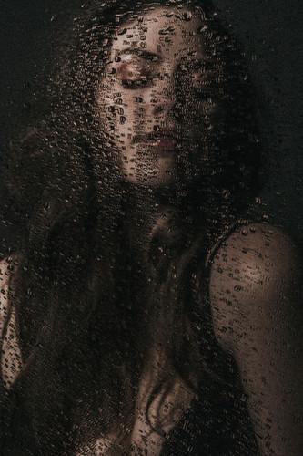 Jenna Martin Photography
