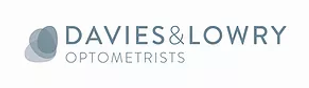 davies & lowry logo refresh_Colour.webp