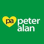 Peter Alan.png