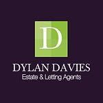 Dylan Davies.jpg
