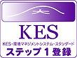 KESLogo_Step1L (1).jpg