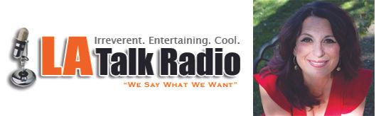 LA Talk Radio Lisa Maaca.jpg