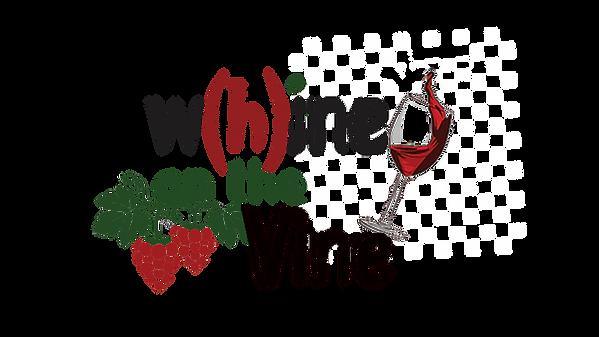 Whine-LOGO-1.png