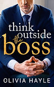 Think Outside the Boss - final ebook cover.jpg