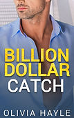Billion Dollar Catch Cover.jpg