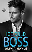 Ice Cold Boss cover.jpg