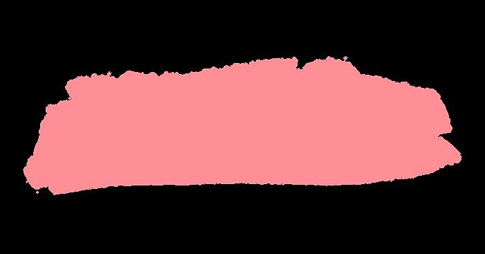 pink cloud.png