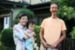 kennsyuusei-kubodera4.jpg
