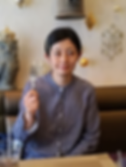 スクリーンショット 2020-04-05 9.12.03.png