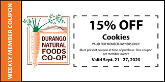 WMC 15% Off Cookies.png