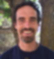 Don Lewis Headshot.jpg