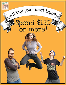 Equity Drive Poster 1-01.png
