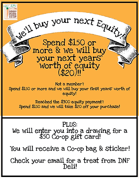 Equity Drive Poster 2-02.png