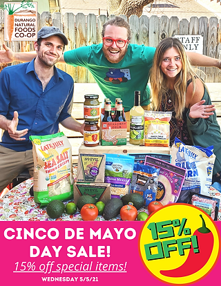 Cinco de Mayo Sale (2).png