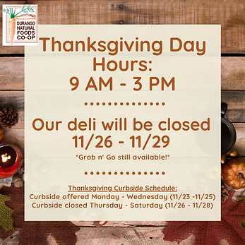 Thanksgiving Hours (1).png