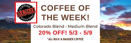 Coffee of the week! (2).png