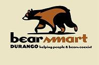 bear smart logo.jpg