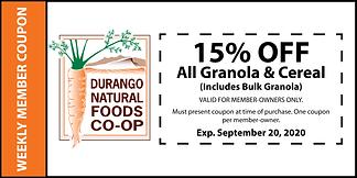 WMC 15% of granola & cereal.png