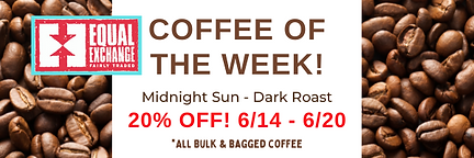 Coffee of the week! (17).png