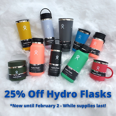 Hydro Flask Sale (1).png
