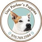 lisa parkers puppies logo.jpg