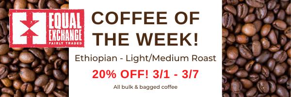 Coffee of the week! (3).png