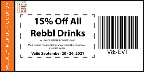 WMC - 15% Off All Rebbl Drinks.ong.png