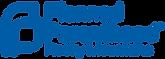 logo blue 3.png